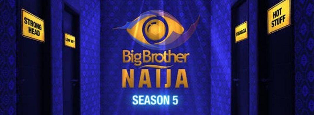 MultiChoice Nigeria CEO Reveals BBNaija Production Gulps 3.5 Billion- Twitter Reacts
