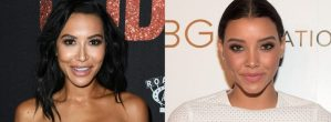 Nickayla Defends Moving In With Late Sister Naya Rivera's Ex, Ryan Dorsey
