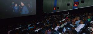 Film Lovers Get ready! Cinemas Are Returning On September 11