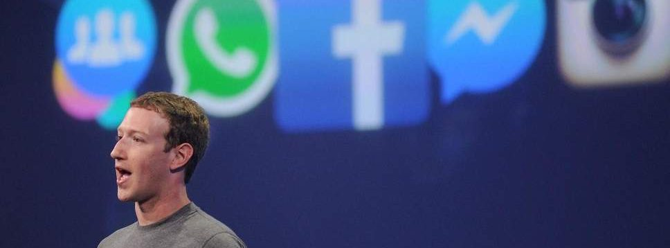 Facebook Launches Cross-Platform Messaging For Messenger And Instagram