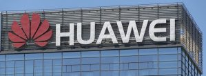 Samsung And SK Hynix Will Reportedly Stop Selling Components To Huawei As Sanctions Kick In