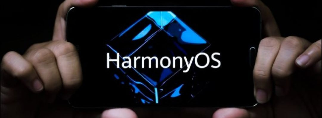 Huawei Announces HarmonyOS 2.0 For Smartphones, Plans Imminent Launch