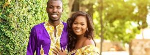Ghanaian Pastor Sylvester Ofori Shoots His Wife Dead After Promising Her Brother He Would Kill Her