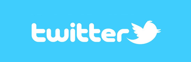 Twitter Neural Network