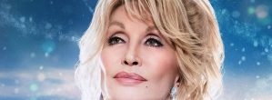 Dolly Parton To Feature In Brand-new Holiday Musical