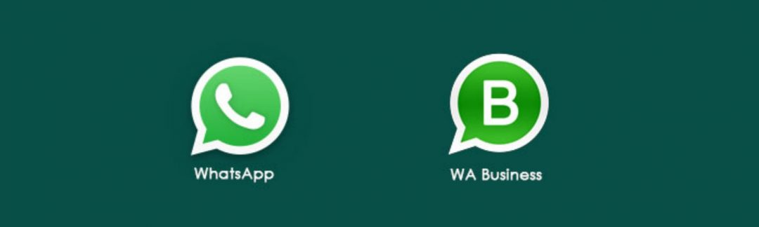 Facebook To Charging For WhatsApp Business