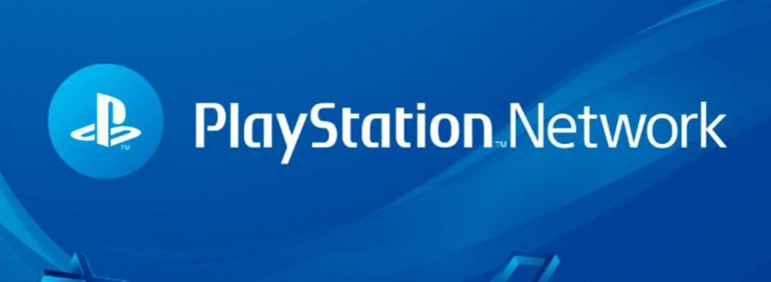 Playstation Digital storefront