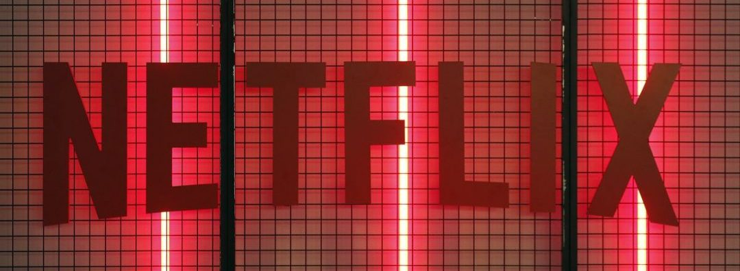 Netflix Cancels Free Trial For Potential Subscribers In The US