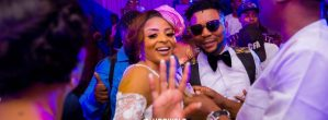 Singer Oritsefemi Apologises To His Wife Amid Divorce Scandal
