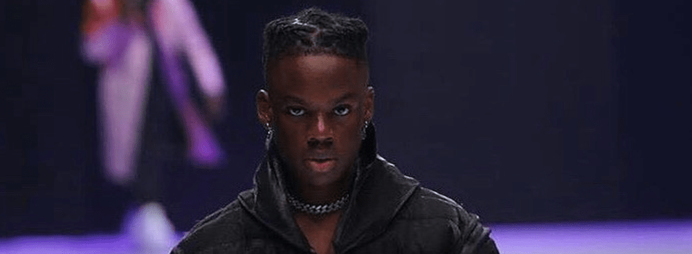 Rema Reveals How Bad Healthcare Led To His Brother's Death