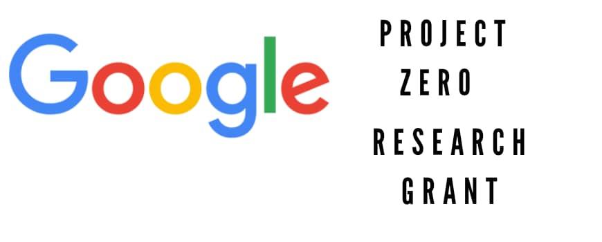 Google Project Zero Announces $50,000 Fuzzing Research Grant On JavaScript Engines