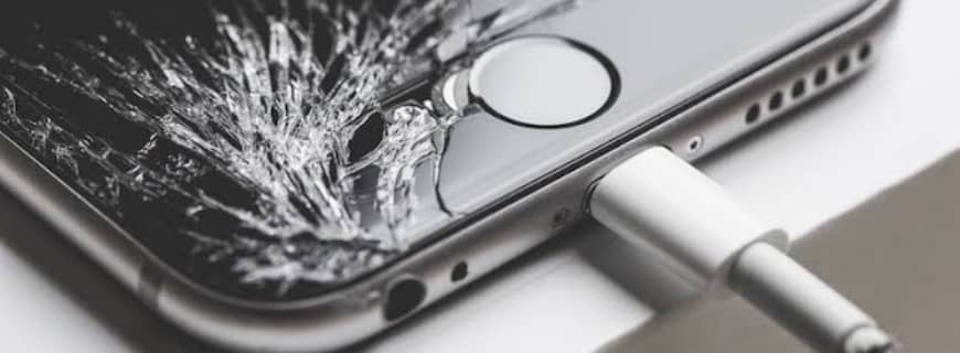 Apple Sues Recycling Firm, GEEP, $23 Million For Reselling Gadgets Instead Of Destroying Them