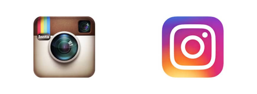 Tech Throwback: Instagram Originally Launched On iOS Ten Years Ago, See How Far It Has Come