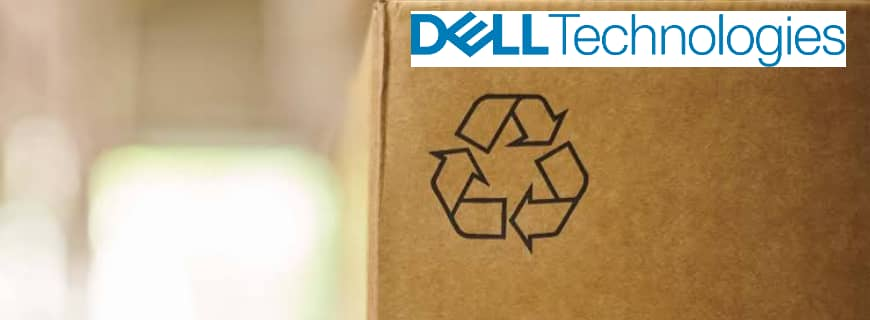How To Take Advantage Of Dell Technologies Gadget Recycling Programme