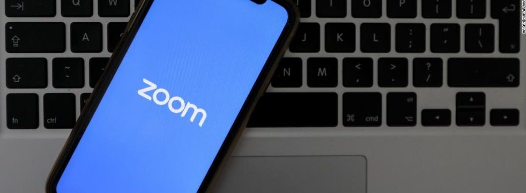 Zoom Rolls Out End-to-End Encryption For Free And Paid Users