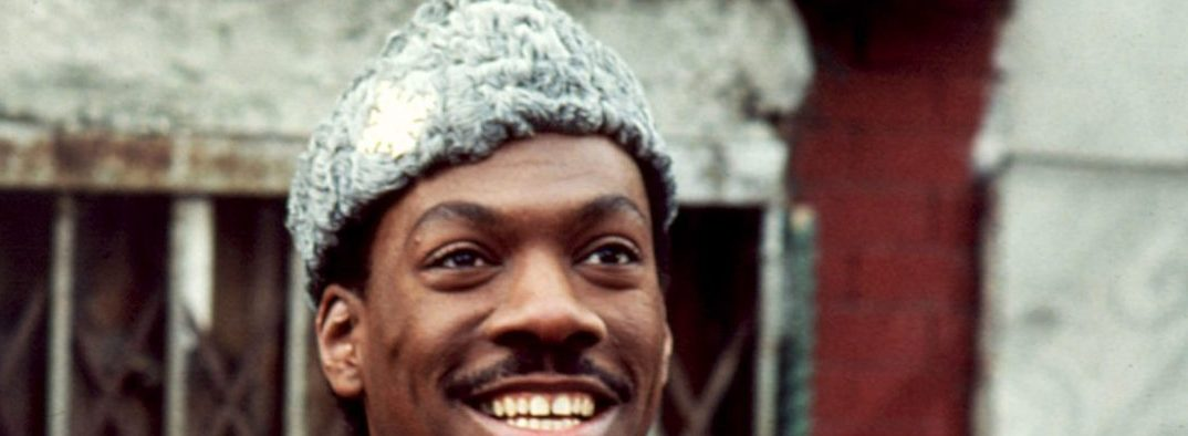 """""""Coming To America"""" Sequel In The Process Of Being Sold To Amazon Studios"""