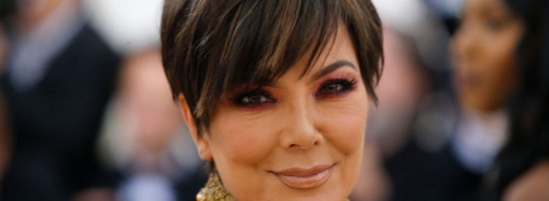 Kris Jenner Says Social Media Ended KUWTK