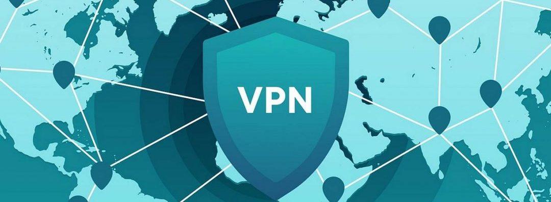 Need VPN