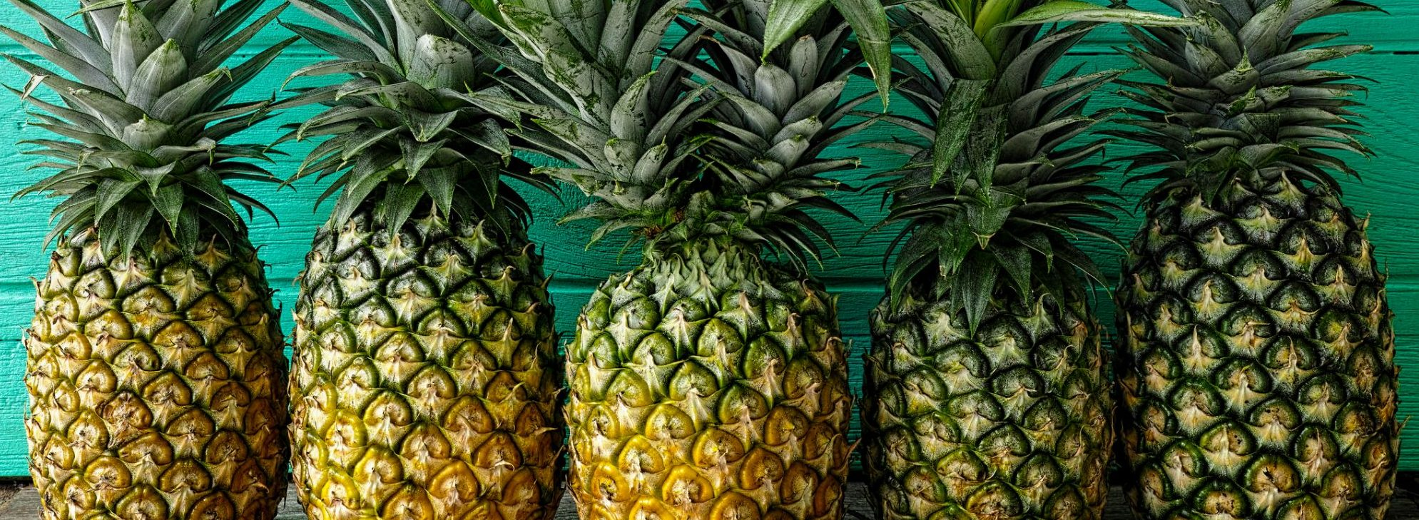 See Dangers Of Excessive Pineapple Consumption During Pregnancy