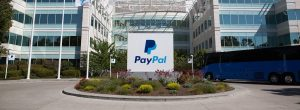 PayPal Rivals GoFundMe With Generosity Network Fundraising Service