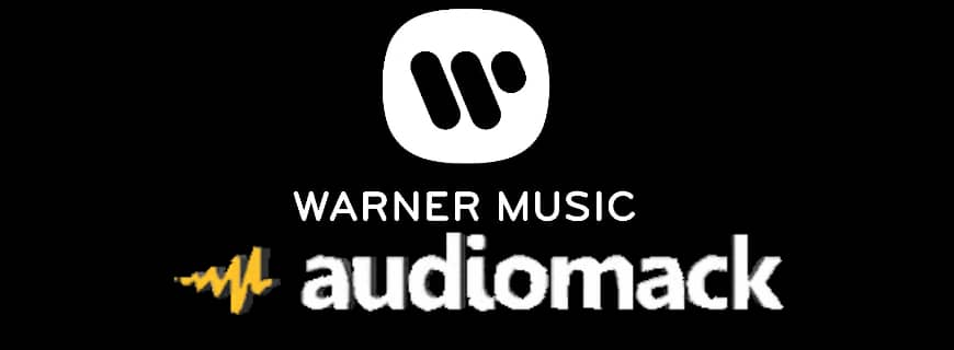 Warner Music Announces Deal With Audiomack