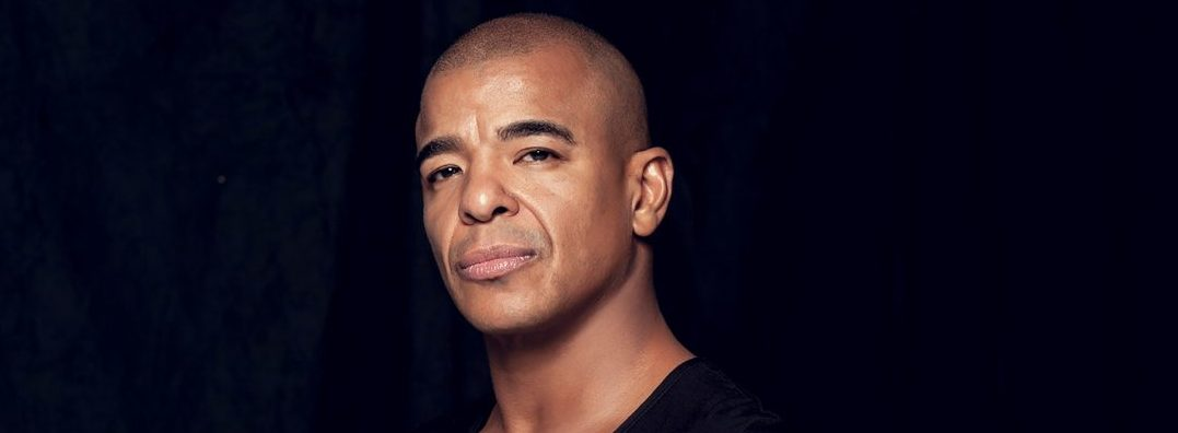 Cause Of Death Of DJ Erick Morillo Revealed Two Months Later