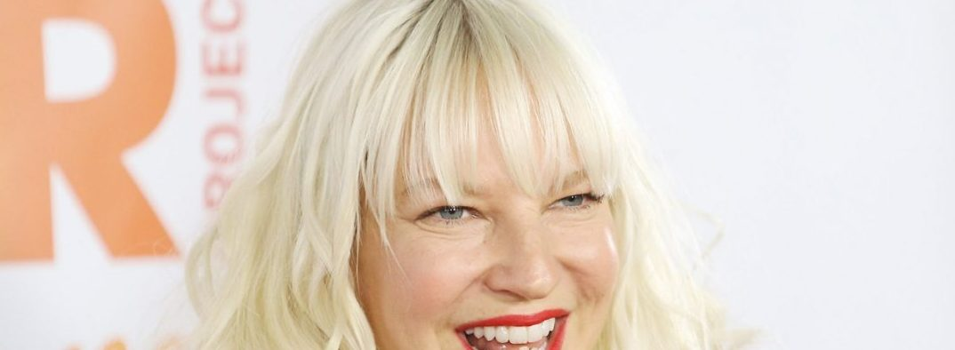 "Sia Makes Directorial Debut In ""Music"", Set For Release In 2021"