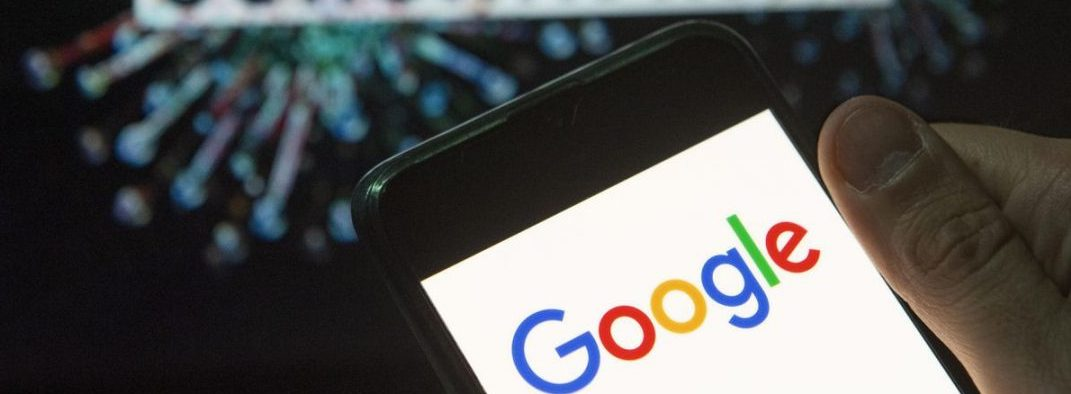 Google Nigeria Releases Top Searches In 2020 - See Who Made The List