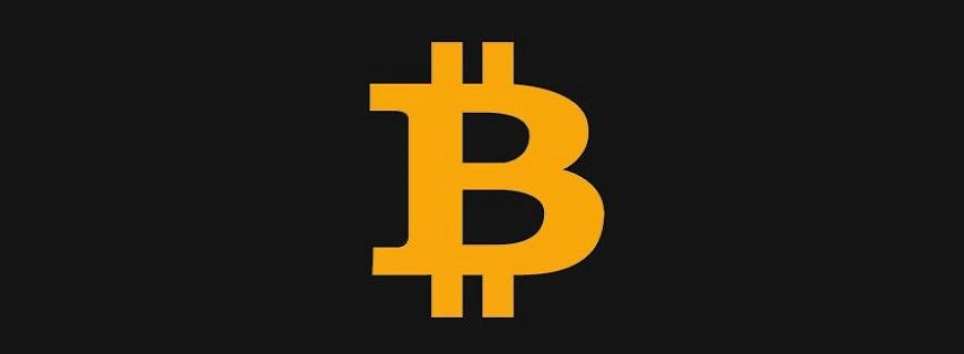 El Salvador Wants Bitcoin As Legal Tender