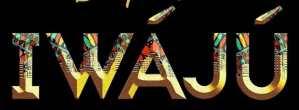"Disney Partners With Nigerian Animation Company Kugali To Produce Animated Series ""Iwaju"""