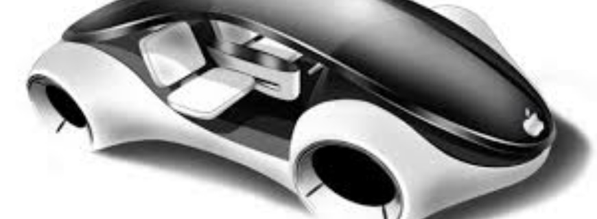 Apple Car: Juicy Tidbits On Apple's Next Project Or Innovation Make Rounds On The Internet