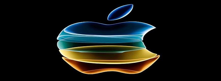 Apple Temporarily Shuts California Stores In Virus Surge