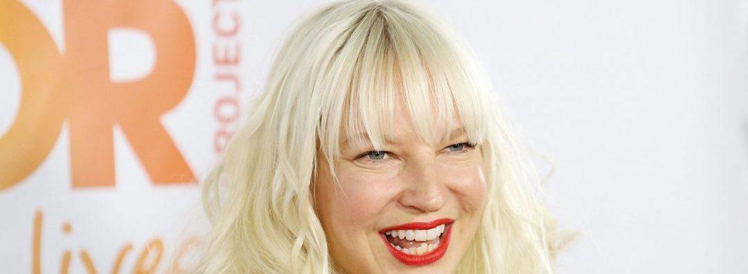 """Sia Joins FKA Twigs To Drag Shia LaBeouf Says He Is """"A Pathological Liar"""""""