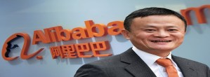 Alibaba Shares Make A Jump After New Reports That Billionaire Founder Jack Ma Is 'Not Missing'