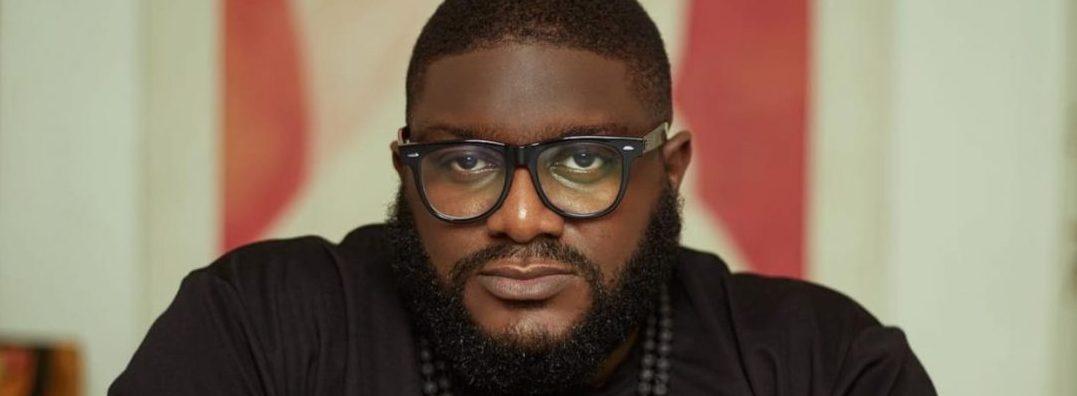 Popular Lagos Based DJ Babus Dies Of COVID-19