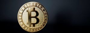 Bitcoin Surpasses $29,000, Entering The New Year On A New High