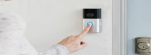 Ring Adds Video End-To-End Encryption To Selected Doorbells And Cameras