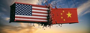 """China To Take """"Necessary Steps"""" Against The US To Safeguard Its Companies Interests"""
