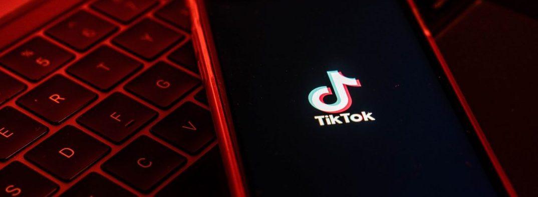 TikTok Privacy
