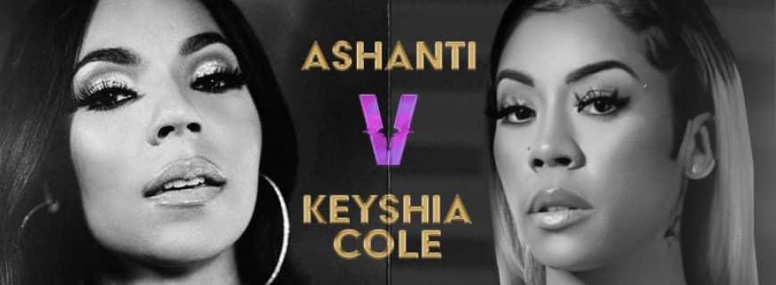 ashanti keyshia cole