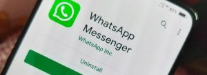 All You Should Know About The Updated WhatsApp Terms Of Service And Privacy Policy