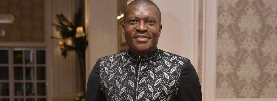 Veteran Actor, Kanayo O Kanayo Replies Followers Who Address Him As A Ritualist