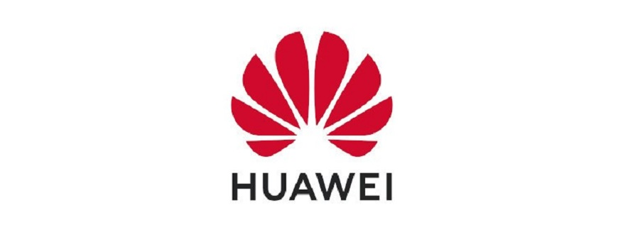Huawei Nigeria IdeaHub Series Launch