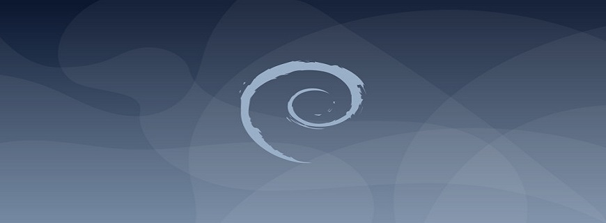 Debian 10.8 Launches With New Software Patches And Updates