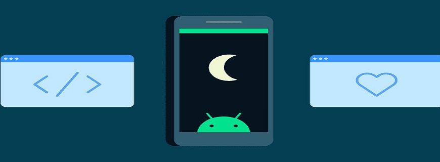 Low-power sleep tracking