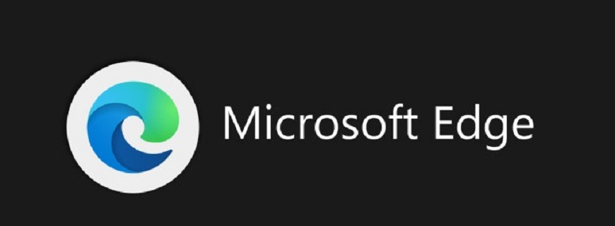 Microsoft Edge Will Adapt A Scoring System For Websites To Prevent Annoying Notifications