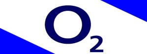 O2 Hit With £10.5 Million Fine For Overcharging Customers