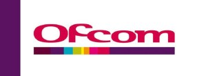 Ofcom Proposes One Touch Broadband Switching Process
