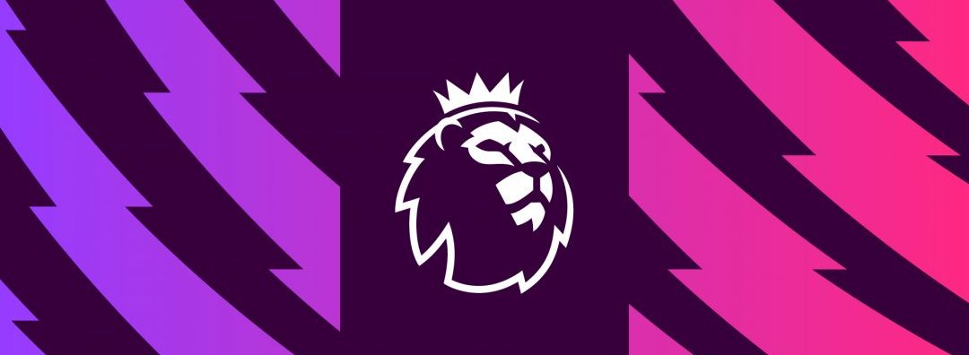 Watch English Premier league