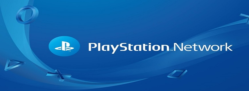 The PlayStation Network Is Down For Certain Games